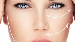 PRP Cosmetic Procedures