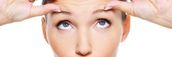 Dr. Lazaric Botox Services