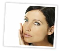 Botox Services